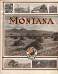 MONTANA [cover title].