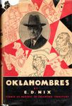 OKLAHOMBRES:  PARTICULARLY THE WILDER ONES.