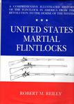 UNITED STATES MARTIAL FLINTLOCKS.